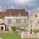 Cloford-Manor-(a)-home